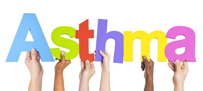 Asthma Education | PHAPC